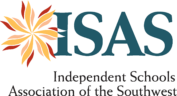 The Branch School Attains ISAS Membership!